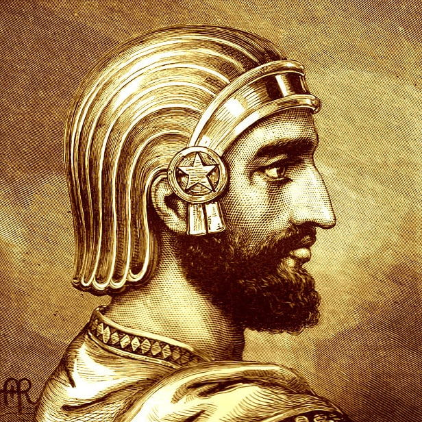 cyrus-the-great_de2