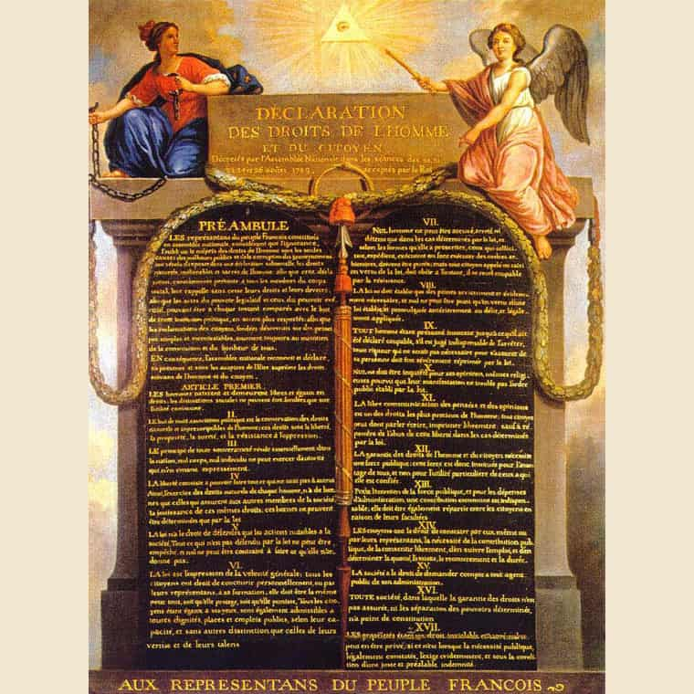 declaration_of_rights_0_de2