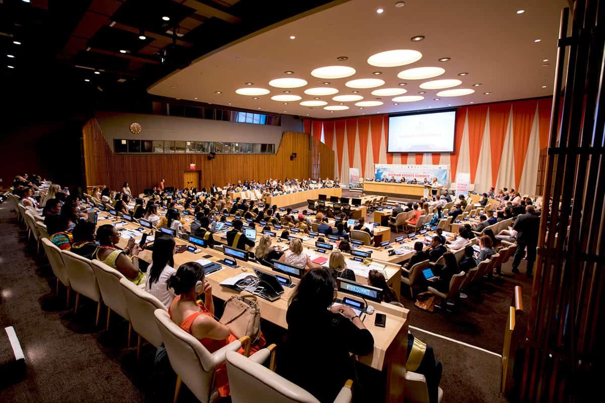 UN_Kongress_DSC08518