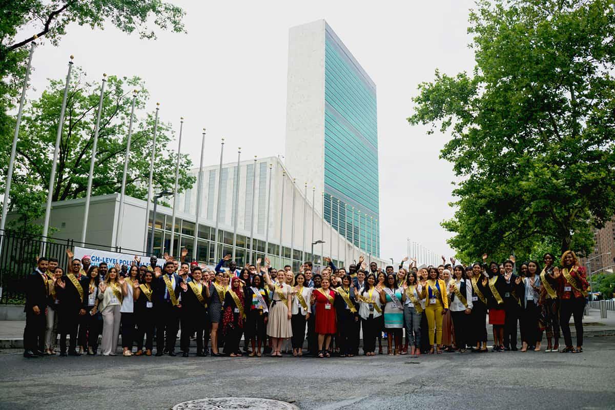 UN_Kongress_DSC09707